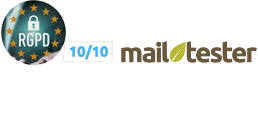 Mailtester